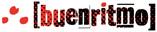 Logo Buenritmo