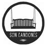 Logo Son Canciones