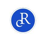 Logo Club Ruido