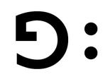 Logo Golba Music