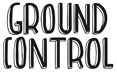 Logo Ground Control