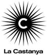 Logo La Castanya