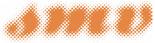 Logo smv schacht